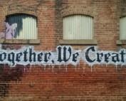 WordPress collectieve creatviteit Uljée Business Services